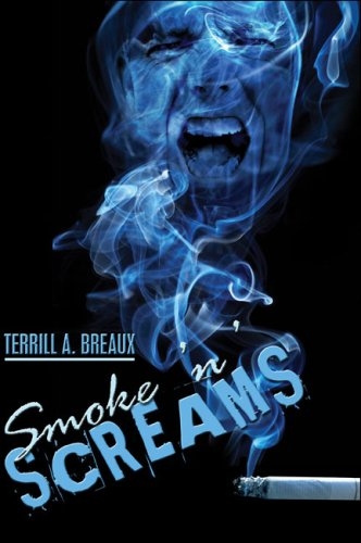 Smoke 'n' Screams Cover Image