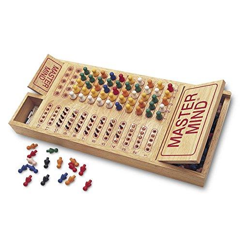 cayro-juego-master-mind-juego-de-mesa-infantil-juvenil
