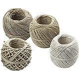 Verdemax 4482tamaño 2/4de cuerda