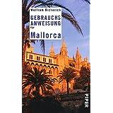 Gebrauchsanweisung für Mallorca