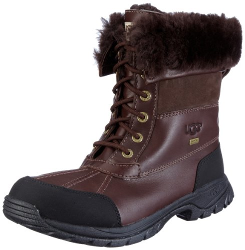 UGG Australia Butte Worchester Pull on, Boots Homme