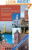 #10: Madras Rediscovered
