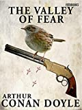 The Valley of Fear (English Edition)