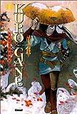 Kuro Gane, tome 2 de Key Tome (1998) Album