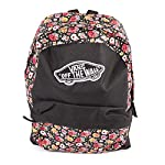 Vans Realm Daisy Multi - fashion-backpacks