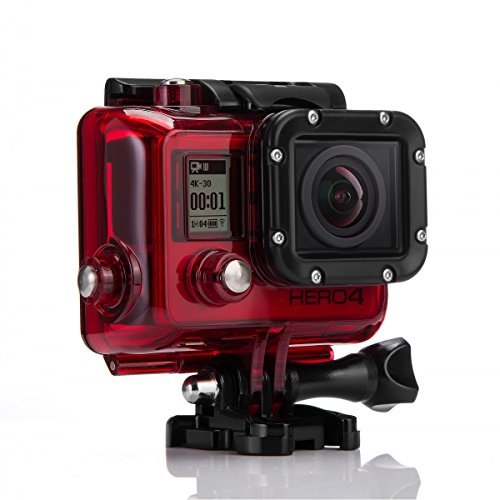 rusty-bob-gopro-housing-skeleton-gehuse-case-offen-kompatibilitt-hero-4-3-3-hd-blacksilver-incl-halt