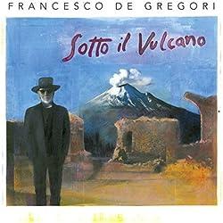 Sotto Il Vulcano [2 CD]