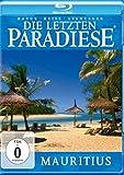 Die letzten Paradiese (Blu-ray) - Mauritius