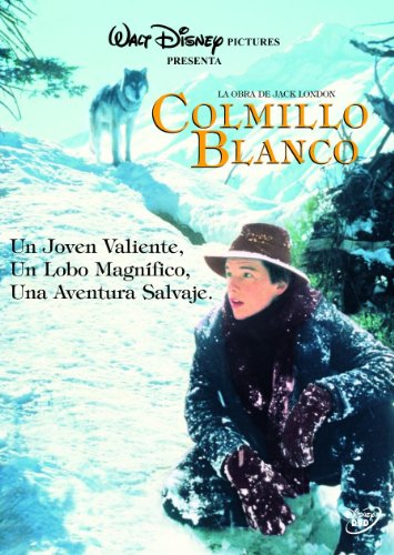 colmillo-blanco-disney-dvd