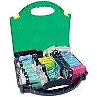 BS8599-1 Large Workplace First Aid Kit preisvergleich bei billige-tabletten.eu