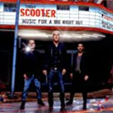 Music for a Big Night Out [Import allemand]