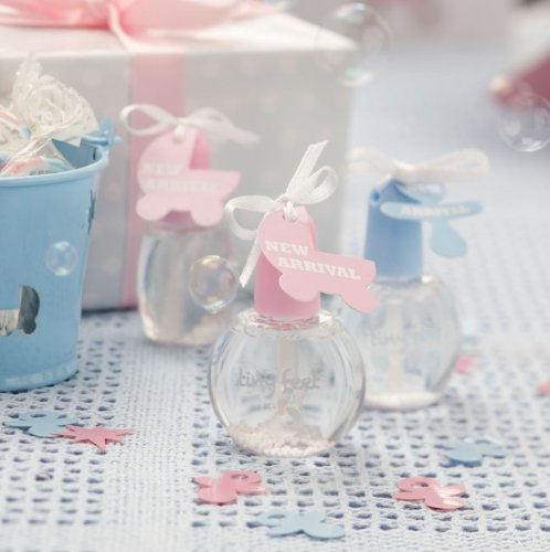 Baby Showers Hull ~ Baby shower party favours amazon