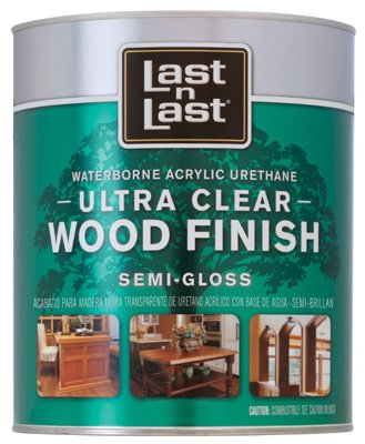 last-n-last-clear-waterborne-interior-polyurethane-finish-int-s-g-w-b-urethane