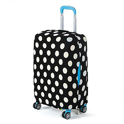 zh-suitcase-cover-maleta-lunares-small