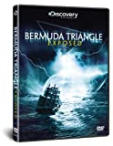 Bermuda Triangle Exposed [DVD] [Reino Unido]