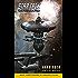 Harbinger: Star Trek Vanguard (Star Trek Seekers)