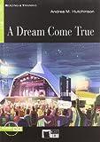 A Dream Come True (1CD audio)