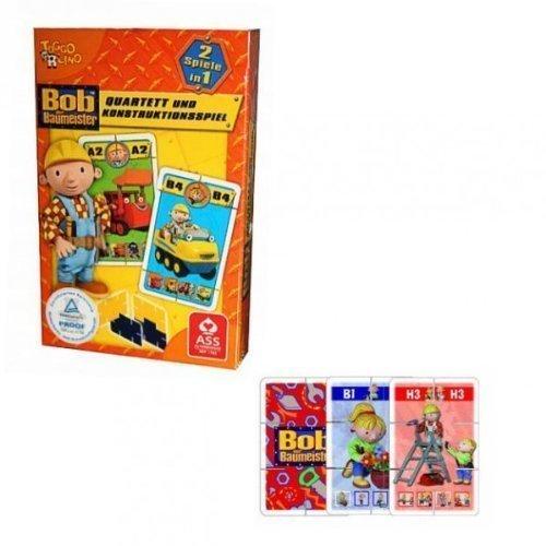 bob-the-builder-4-puzzle