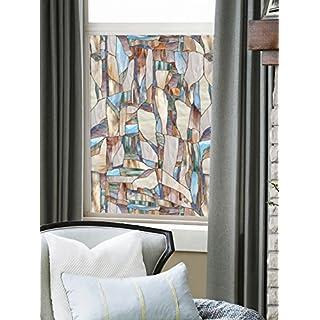 Artscape Mesa Window Film 61 x 92 cm