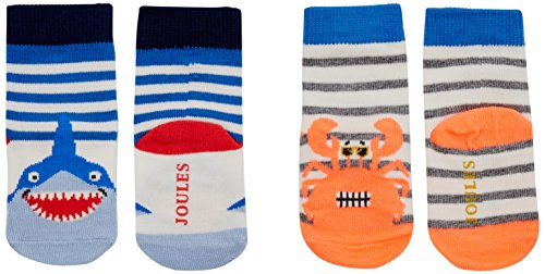 joules-baby-jungen-socken-neat-feet-2er-pack-multicoloured-coastal-s