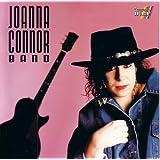 Joanna Connar Band