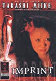 Masters of Horror: Takashi Miike - Imprint