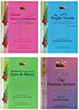 The Muslim Family 4 volume complete set