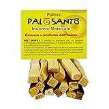 Palo Santo Stäbchen - Natürliche Weihrauch