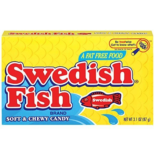 swedish-fish-theater-size-by-cadbury-adams