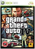 Grand Theft Auto IV: Special Edition (Xbox 360) by Rockstar