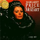 Margaret Price Sings Mozart