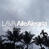 Aile-Alegria-Vinyl-LP