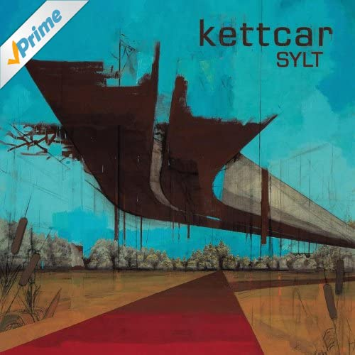 Sylt (Special Edition)