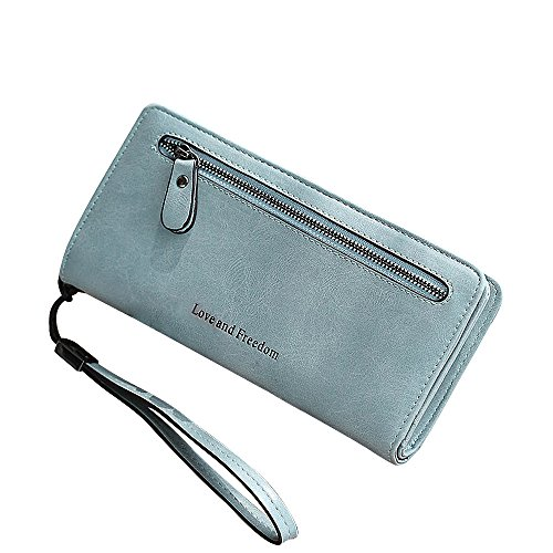 woolala-womens-synthetic-leather-large-capacity-wallet-multi-cards-slots-phone-holder-long-purse-wit