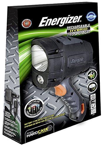 energizer-rechargeable-spotlight-cree-hardcase-pro-hybrid-634497-linterna-color-negro
