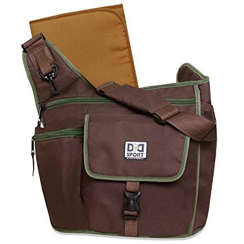 diaper-dude-sport-bag-by-chris-pegula-brown-sling-messenger-diaper-bag-by-dd-sport