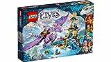 LEGO Elves 41178 - Das Drachenversteck