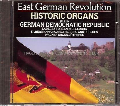 east-german-revolution-historic-organs-of-german-democratic-republic