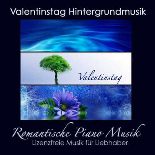Romantic Video Songs - Romantische Musik Videos (Valentinstag-video)