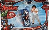 Children's Bop Bag Marvel Avengers Captain America Inflatable - Best Reviews Guide