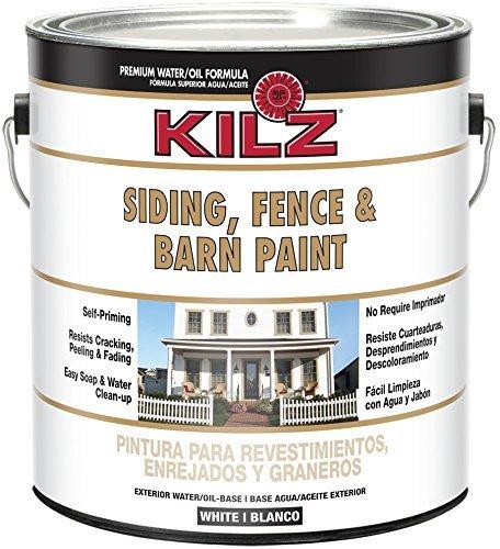 kilz-exterior-siding-fence-and-barn-paint-white-1-gallon-by-kilz