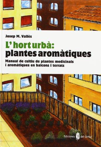 Pack Concurs 'L'hort urbà' (El arte de vivir)