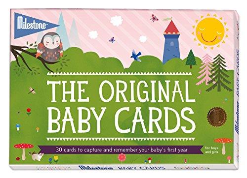 milestone-baby-cards