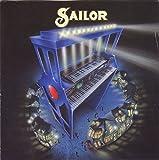 SAILOR (1991)