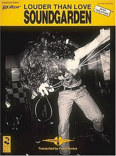 soundgarden-louder-than-love-by-soundgarden-1991-06-01