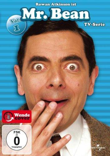 TV-Serie, Vol. 1