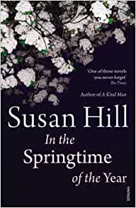 author of book susan hill essay Ghost stories by susan hill - book cover, description, publication history.