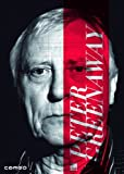 Pack Peter Greenaway [DVD]