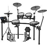 Roland TD-25 KV E-Drum Set V-Drum