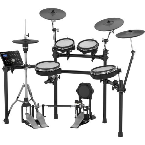Roland TD-25 KV E-Drum Set V-Drum (Roland-drum-kit)